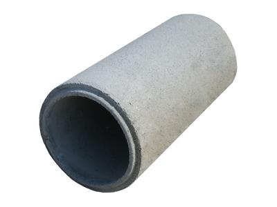 Tubo Vibrocompresso Trasparente