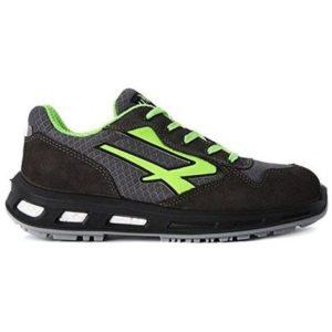 scarpe-antinfortunistiche-u-power-point-serie-redlion-P-2520950-9562175_1